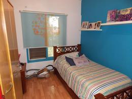 Foto Departamento en Venta en  Saavedra ,  Capital Federal  VIDAL al 3600