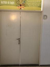 Foto Oficina en Alquiler en  Lomas de Zamora Oeste,  Lomas De Zamora  Acevedo 83 3°D