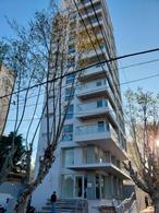 Foto Departamento en Venta en  Banfield,  Lomas De Zamora  Rincón 395, 2do B