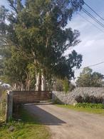 Foto Terreno en Venta en  Berisso ,  G.B.A. Zona Sur  Montevideo e 71 y 72 Berisso