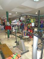 Foto Local en Renta en  Centro,  Cuauhtémoc  Venustiano Carranza 29
