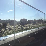 Foto Departamento en Venta en  Palermo ,  Capital Federal  Quartier, Palermo
