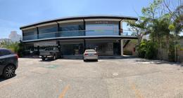 Foto Edificio Comercial en Renta en  Fraccionamiento La Florida,  Mérida  local en la Avenida Yucatán planta alta