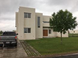 Foto Casa en Venta en  El Canton - Golf,  Countries/B.Cerrado (Escobar)  CANTON
