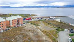 Foto Terreno en Venta en  Ushuaia ,  Tierra Del Fuego  Perito Moreno