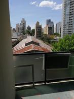 Foto Departamento en Venta en  Constitución ,  Capital Federal  PIEDRAS N° al 1300