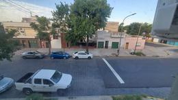 Foto PH en Venta en  Mataderos ,  Capital Federal  Cárdenas al 1900, a metros de Alberdi, mataderos, P.H. 3 ambientes, súper luminoso.