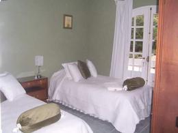 Foto Hotel en Venta en  Treinta y Tres ,  Treinta y Tres  Treinta y Tres