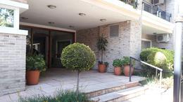 Foto thumbnail Departamento en Venta en  Adrogue,  Almirante Brown  SEGUÍ nº 660, entre Avellaneda y Cordero