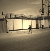 Foto Terreno en Venta en  Callao ,  Callao  Terreno en zona industrial