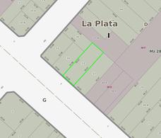 Propiedad Dacal Bienes Raíces 201928