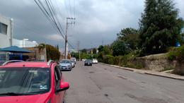 Foto Local en Renta en  Cuautlancingo ,  Puebla  SE RENTA LOCAL EN CALLE URANGA CUAUTLANCINGO