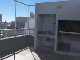 Foto Departamento en Venta en  Villa Crespo ,  Capital Federal  Lavalleja al 800