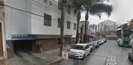 Foto Cochera en Venta en  Ramos Mejia Sur,  Ramos Mejia  NECOCHEA 51
