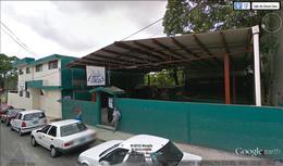 Foto Oficina en Venta en  Guadalupe,  Tampico  ELO-084 EDIFICIO EN  VENTA COLONIA GUADALUPE