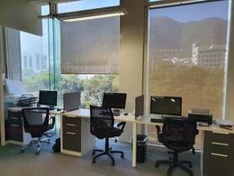 Foto Oficina en Renta en  San Pedro Garza Garcia ,  Nuevo León    Col.  Valle Ote.