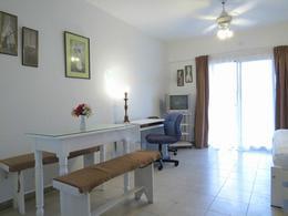 Foto Departamento en Alquiler temporario en  Recoleta ,  Capital Federal  Talcahuano y Av. Santa Fe