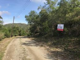 Foto Terreno en Venta en  La Serranita,  Santa Maria  La Serranita - Gran terreno con perfecta ubicacion