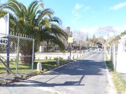 Foto Departamento en Alquiler en  Florida,  Vicente López  Av. San Martin al 2400