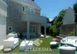 Foto Casa en Venta en  Los Troncos,  Mar Del Plata  GARAY 300