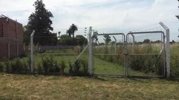 Foto thumbnail Terreno en Venta en  Merlo ,  G.B.A. Zona Oeste  ALEJANDRO DUMAS 1111