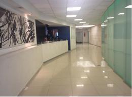 Foto Oficina en Venta en  Centro,  Cordoba  Oficina centrica Belgrano 66 vendo