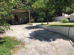 Foto Terreno en Venta en  Colinas de San Jerónimo,  Monterrey  TERRENO RESIDENCIAL EN VENTA EN COLINAS DE SAN JERONIMO MONTERREY
