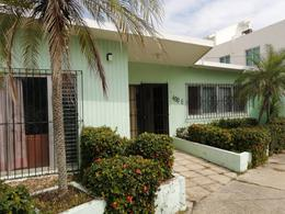 Foto Casa en Renta en  Petrolera,  Coatzacoalcos  Casa en Renta Amueblada en Colonia Petrolera