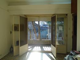 Foto PH en Venta en  Carapachay,  Vicente Lopez  GOBERNADOR EMILIO CASTRO  3300 - CARAPACHAY/VILLA ADELINA