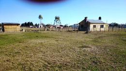 Foto Chacra en Venta en  San Vicente,  San Vicente  Chacras de San Vicente