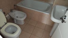Foto Departamento en Alquiler en  Alberdi,  Cordoba  Caseros 980
