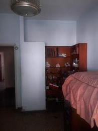 Foto Casa en Venta en  Haedo Norte,  Haedo  Barcelona al 1200