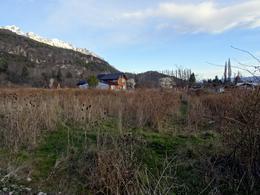 Foto Terreno en Venta en  Arrayanes,  El Bolson  RR2873