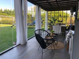 Foto Casa en Venta en  Santa Catalina,  Villanueva  Barrio Santa Catalina, lote interno!