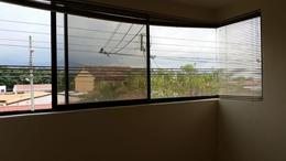 Foto Departamento en Renta en  Pozos,  Santa Ana  Bosques de Santa Ana