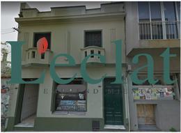 Foto Casa en Venta   Alquiler en  Ciudad Vieja ,  Montevideo  Buenos Aires al 335