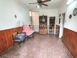 Foto PH en Venta en  Villa Lynch,  General San Martin  Republica De Israel 5105