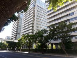 Foto Departamento en Venta en  Vicente López ,  G.B.A. Zona Norte  Horizons , Avenida del libertador 1717
