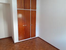 Foto Departamento en Alquiler en  Lomas de Zamora Oeste,  Lomas De Zamora  Gorriti al 300