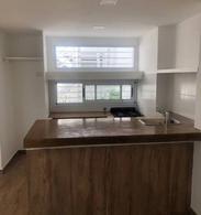 Foto Oficina en Alquiler en  Villa Devoto ,  Capital Federal  Gabriela Mistral  al 3300