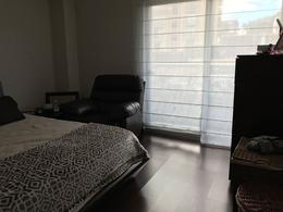 Foto Departamento en Venta | Renta en  Uruca,  San José  Apartamento en la Uruca con excelentes amenidades
