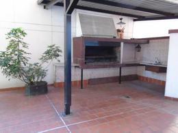 Foto Departamento en Venta en  Palermo ,  Capital Federal  Cavia al 3000, Palermo