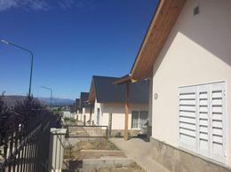 Foto Casa en Venta en  Esquel,  Futaleufu  Barrio Arco II - Casa 39