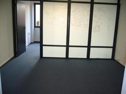 Foto Oficina en Venta   Alquiler en  Tribunales,  Centro (Capital Federal)  URUGUAY 667