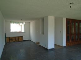 Foto Casa en Venta en  Olivar de los Padres,  Alvaro Obregón  Cda de Olivarito no. 77  Col. Olivar de los Padres