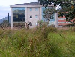 Foto Terreno en Venta en  Escazu,  Escazu  OPORTUNIDAD DE INVERSION  TERRENO CONTIGUO A MULTIPLAZA ESCAZU, SAN JOSE COSTA RICA C.A