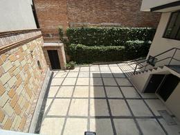 Foto Casa en Venta en  Lomas de Bezares,  Miguel Hidalgo  Tiro al Pichón no. 84, en la Colonia Lomas de Bezares, Delegación Miguel Hidalgo, C.P. 11910, Ciudad de México