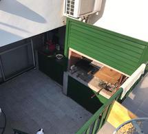 Foto Departamento en Venta en  Venado,  Countries/B.Cerrado (E. Echeverría)  Venta - Departamento en barrio Venado I