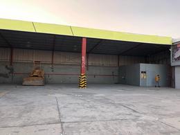 Foto Bodega Industrial en Renta en  Guadalupe Victoria Valsequillo,  Puebla  Bodega ideal para franquicia, taller mecánico, llantera en Valsequillo, Puebla.