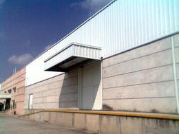 Foto Nave Industrial en Renta en  Pueblo Santa Catarina Ayometla,  Santa Catarina Ayometla  Carretera Federal Puebla Tlaxcala,
